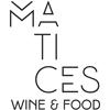 Restaurante Matices Santander